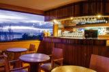 bar-hotel-parque-quilquico
