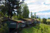 palafitos-hotel-parque-quilquico