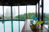 piscina-hotel-parque-quilquico