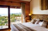 relax-hotel-parque-quilquico