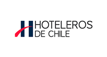 hoteleros-de-chile