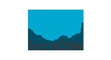 turismo-chile