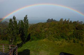 arcoiris-chiloe