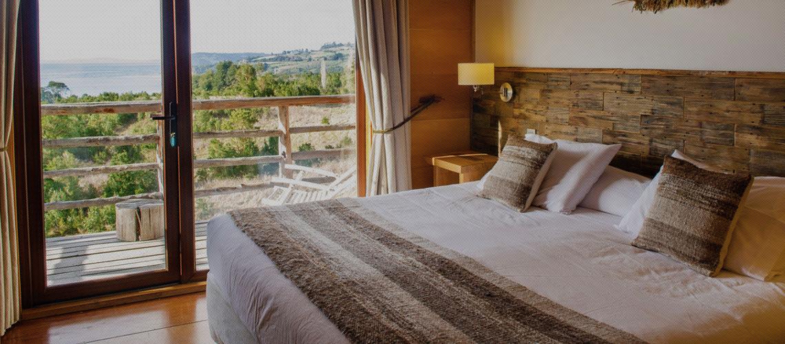 foto-habitacion-hotel-parque-quilquico