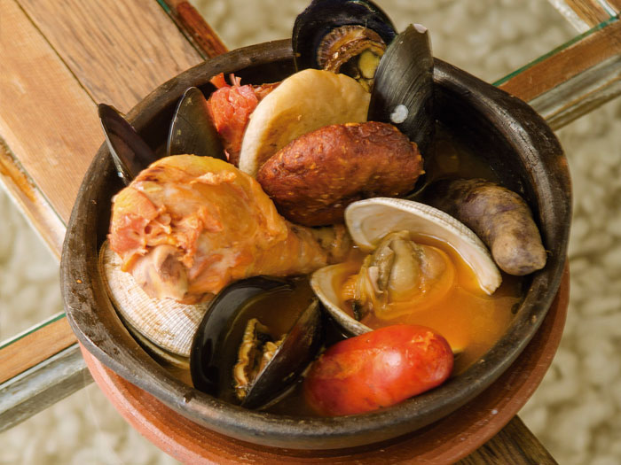 gastronomia-hotel-parque-quilquico