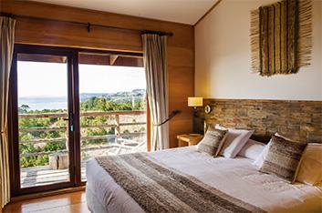 habitaciones-hotel-parque-quilquico