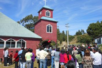 iglesia-de-quilquico