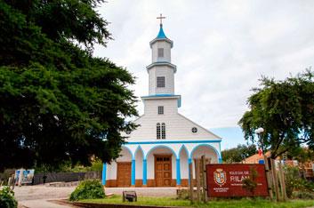 iglesia-de-rilan-chiloe
