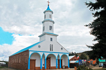 iglesia-de-rilan