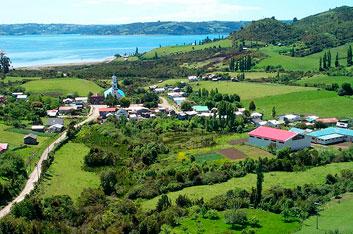 peninsula-de-rilan