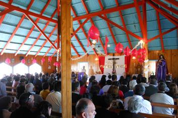 pueblo-de-quilquico