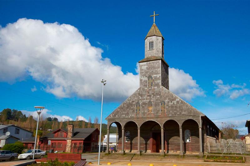 ruta-de-las-iglesias-de-chiloe