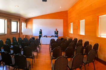 sala-seminario-1