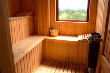 sauna-hotel-parque-quilquico