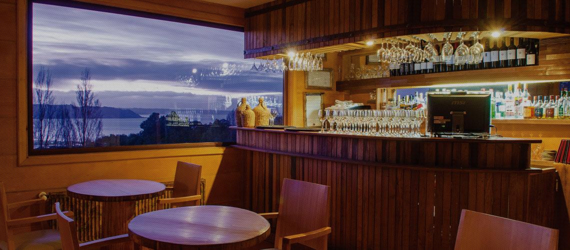 slide-bar-hotel-parque-quilquico