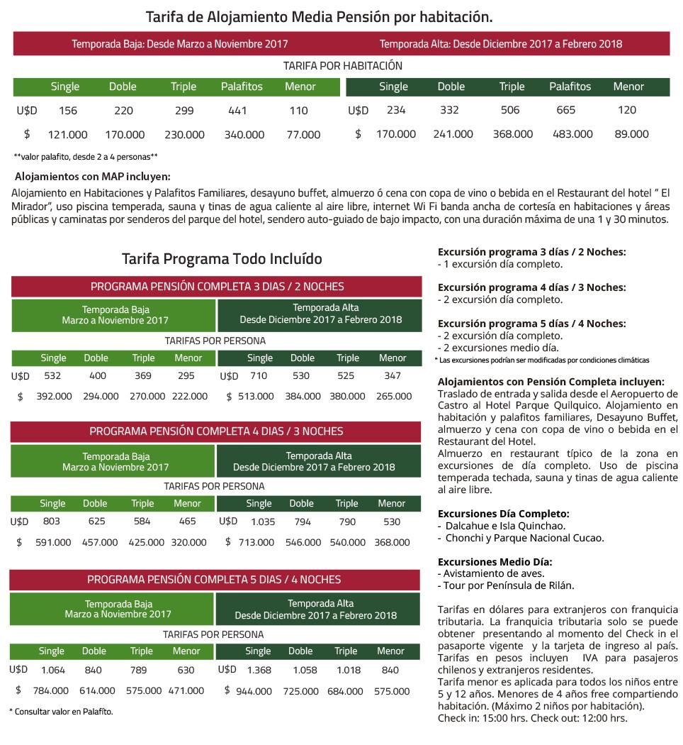 tarifas-hotel-parque-quilquico-2017-2018